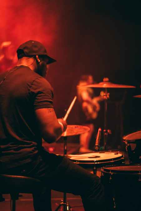 Photo by McKylan Mullins on Pexels.com