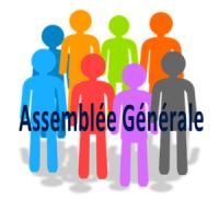 assemblée-générale-300x273