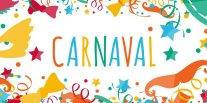 carnaval_3.2e16d0ba.fill-1000x500-c100